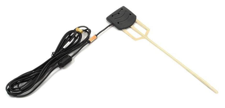 Turbo DAB Antennen Vergleich | Die 5 besten Autoradio Antennen im Vergleich RU65